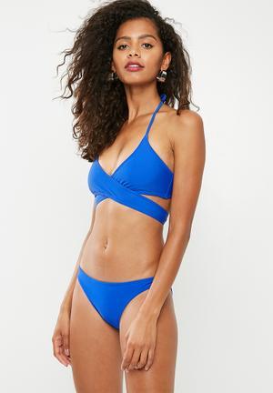 48c51d96ba3 Tanga bikini brief