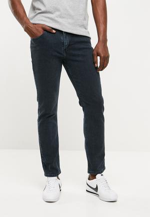 ba15ee01605 511 Slim fit jeans - blue