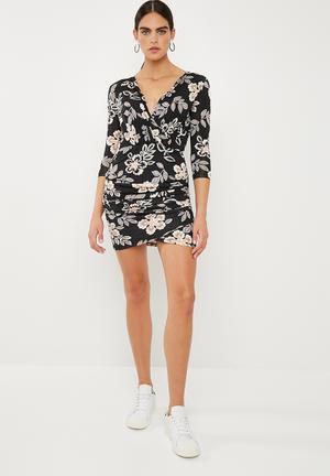 Formal Dresses Buy Long Short Formal Dresses Superbalist