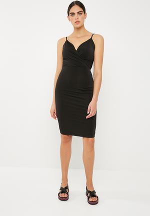 cf1edf156027 Black Occasion for Women | Buy Black Occasion Online | Superbalist.com