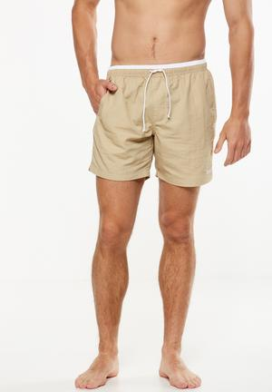 92da4c7357 Mens Swimwear - SHOP UP TO 60% OFF SALE @ SUPERBALIST