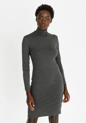 bb97233d537 Knitwear Dress Dresses for Women