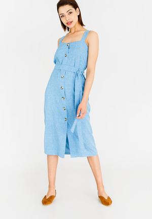 21995ac9bb Sweetheart neckline Dresses for Women