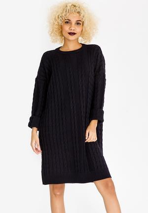 Knee Length Dresses For Women Buy Knee Length Dresses Online