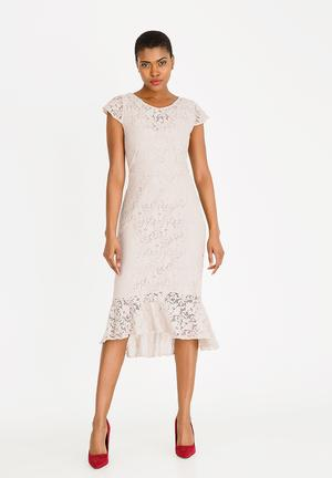 Neutral Formal For Women Buy Neutral Formal Online Superbalist