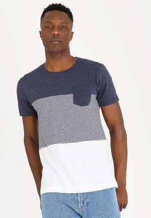 3699fa67cc7b6 STYLE REPUBLIC T-Shirts   Buy T-Shirts Online   Superbalist.com