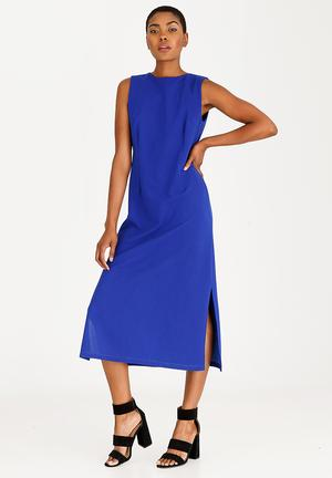 df0b081be23c Polyester blend Dresses for Women