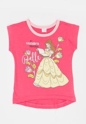 Cheap Price Girls Dark Pink Cardy Size 00/3-6 Months Girls' Clothing (newborn-5t)