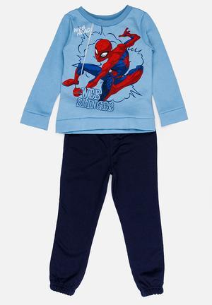 b04457724ec5b POP CANDY Cotton Blend Jackets & Knitwear for Kids | Buy Cotton ...