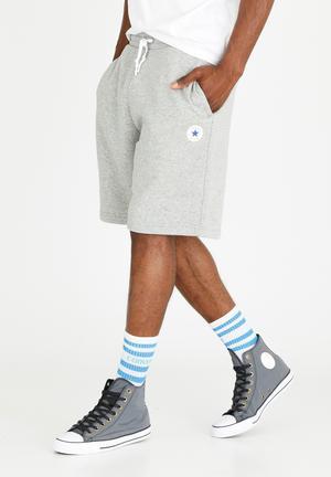 9844c0e39aab Converse Shorts for Men