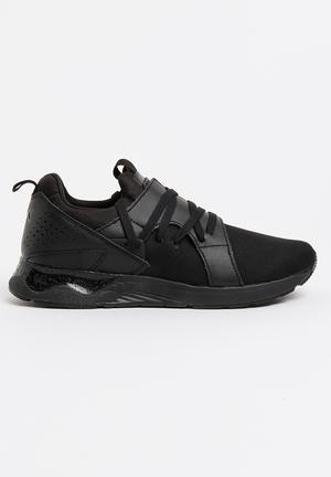 Gel-Lyte V Sanze Sneakers Black a4f78ee3c