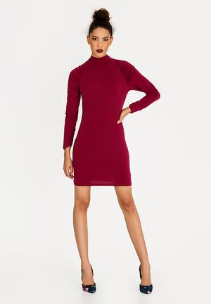 ac1ab99372fa Dresses for Women | Buy Dresses Online | Superbalist.com