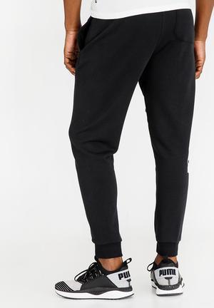 c10f3250c434 Men s Sweatpants   Shorts