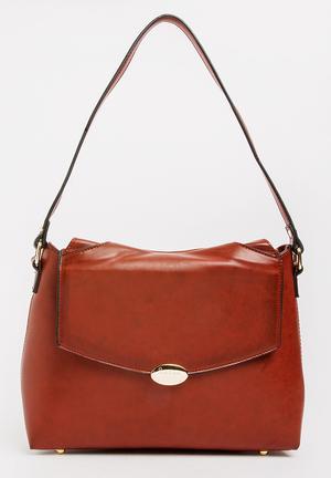 9e0227f9f2a Faux Leather Bags   Purses for Women