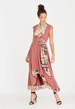 Maxi Dresses for Women | Buy Maxi Dresses Online | Superbalist.com