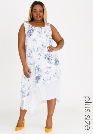 Womens Dresses Shop Superbalist