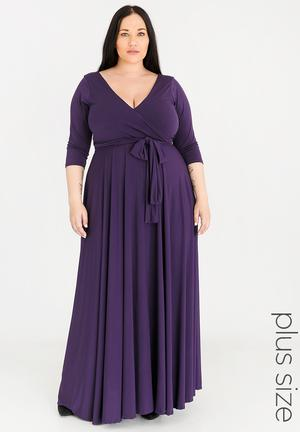 Purple Dresses For Women Buy Purple Dresses Online Superbalist