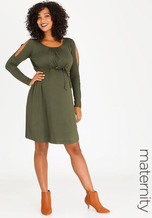 Maternity Dresses Jumpsuits Shop Maternity Maxis Wrap Dresses