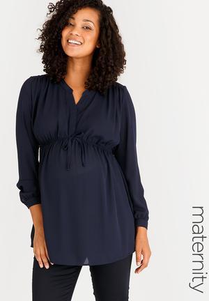 d31072b3ec3fa for Women | Buy Online | Superbalist.com
