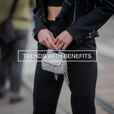 Trends With Benefits  6 Accessories To Express Your Style c67a594d199