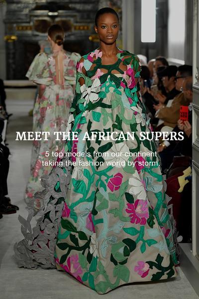 00a1a82b42 Superbalist.com | Online Shopping South Africa - Blog