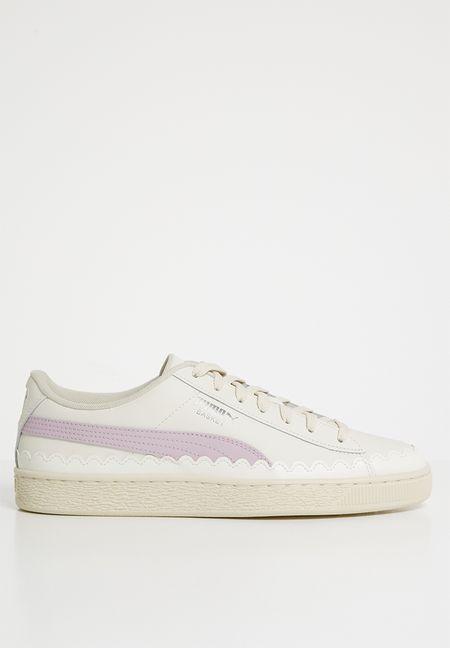 WomenBuy Lo Sneakers Top For Online 4Lq5R3jA