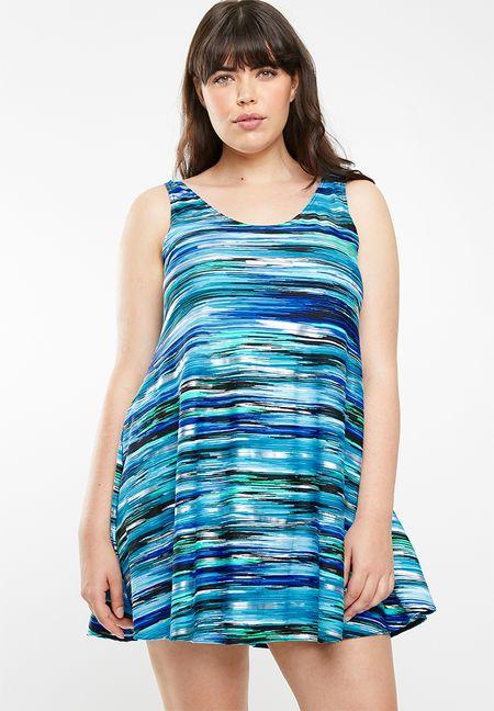 aebe35ff991a Plus Size Dresses