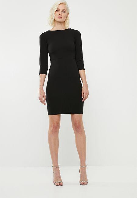 Formal Dresses Online  6bbfb685d