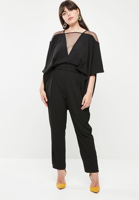 Plus Size Dresses  1a08516c6