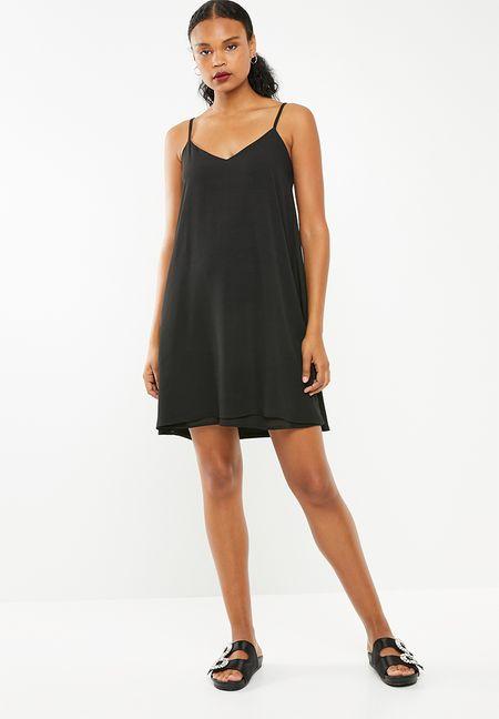 12418288ba Occasion Dresses Online