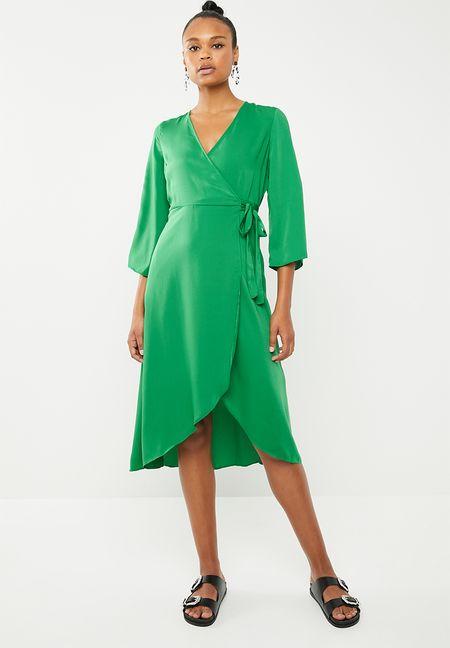 58afa26db2 Formal Dresses Online