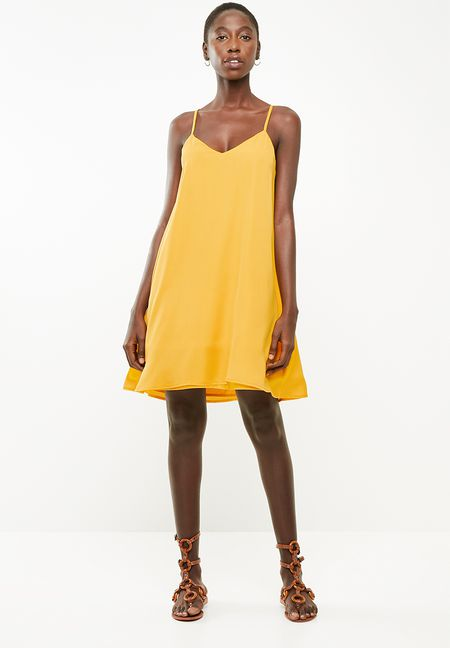 8f0738f5da Occasion Dresses Online