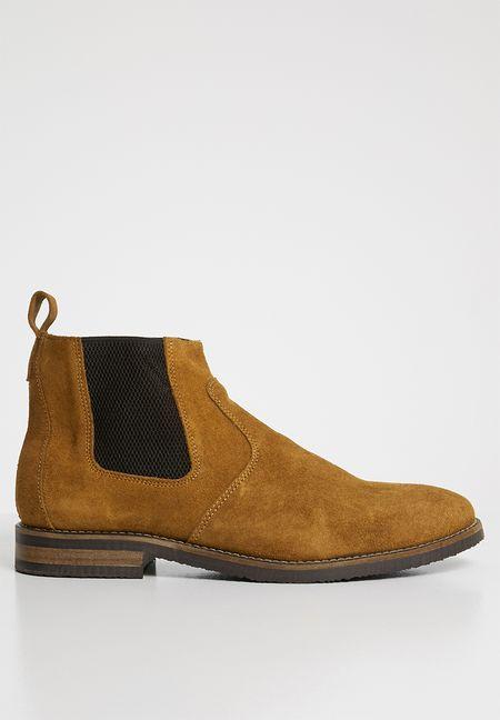 84d5ccf727e Men's Shoes Online   Buy Men's Boots, Sneakers & Formal Shoes ...