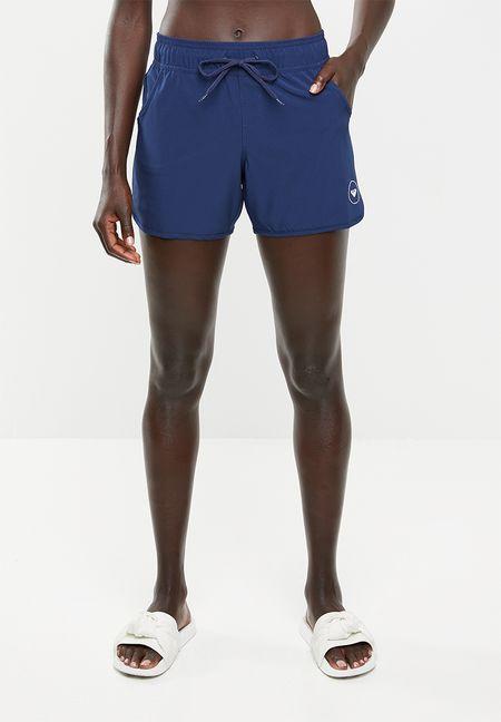 591b54c15f Swimwear - BSHOP UP TO 60% OFF SALE | SUPERBALIST