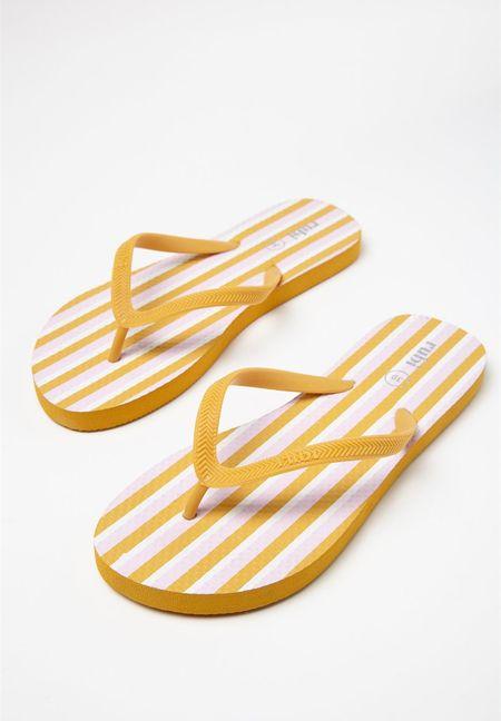 b14b8c91b6f02 Sandals Online