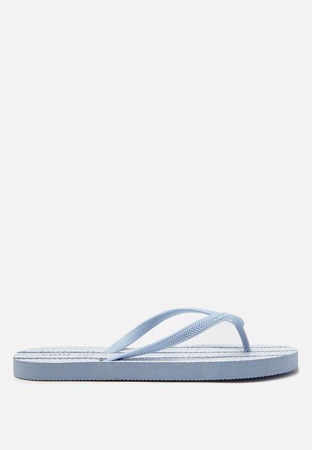 15212b3f9dfd32 Sandals Online