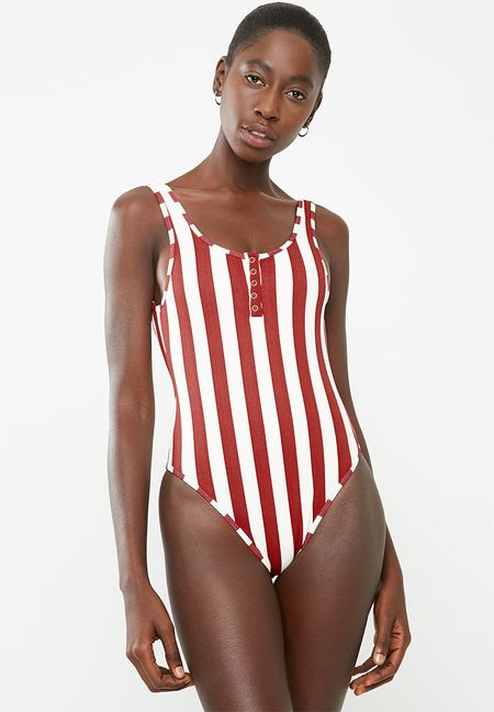 aaff62c9b31 Swimwear