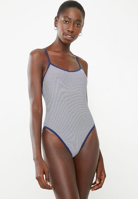 8ee78bb71f9 Swimwear