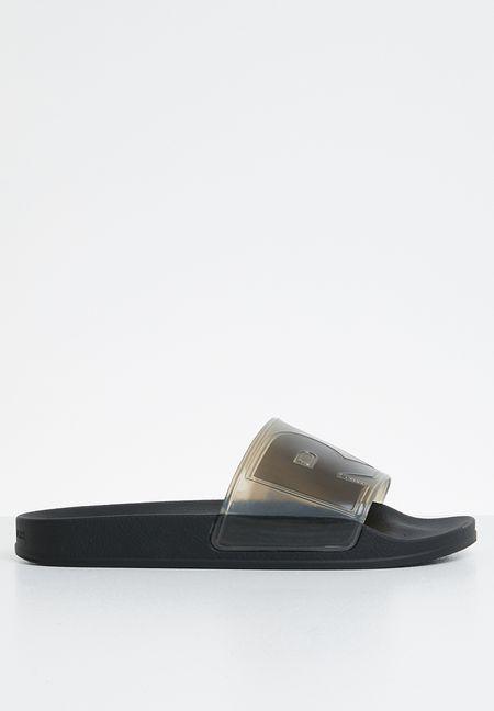 6943c65a1907c Sandals Online