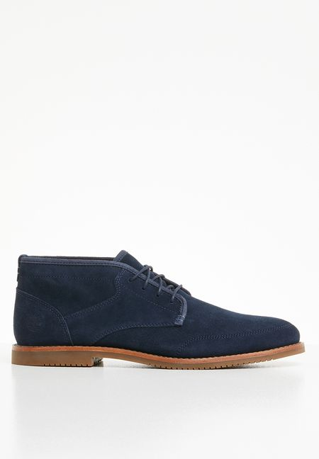 0da420aeeed Timberland Shoes for Men | Buy Shoes Online | Superbalist.com