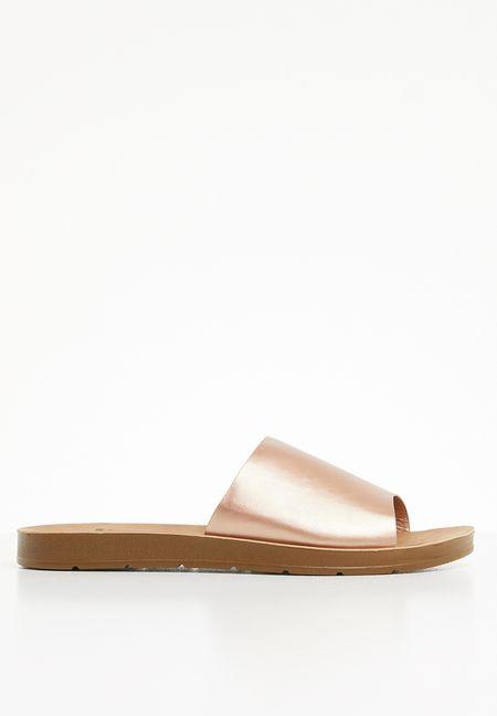 3caf31a268c77 Sandals Online
