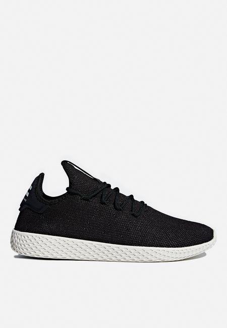 8148c219de6 Buy Adidas Sneakers Online in South Africa   best price ...