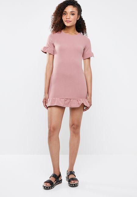 a103286b0b Occasion Dresses Online