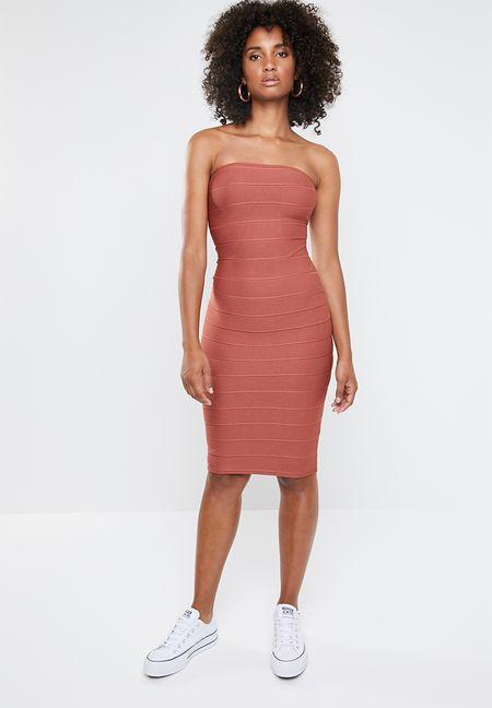 b3d4844cef Occasion Dresses Online