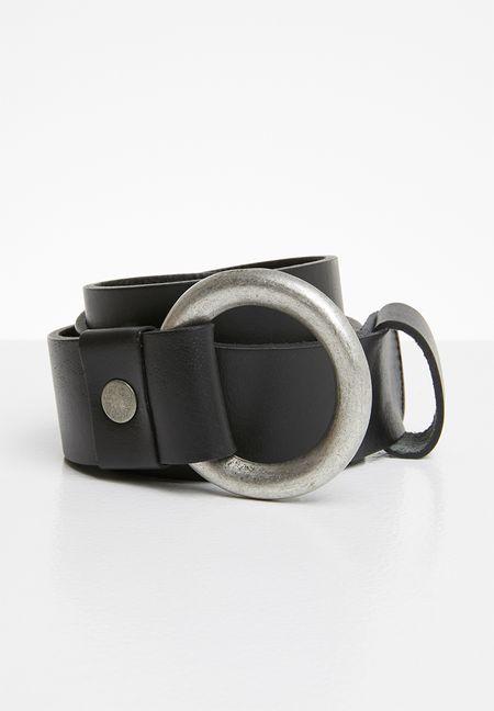 761f3e514cb1c Faux Leather Belts for Women   Buy Faux Leather Belts Online    Superbalist.com