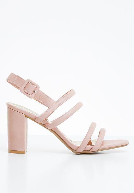 c76d4707a9f Womens Heels | Shop Stilettos, Block & Kitten Heels | South Africa