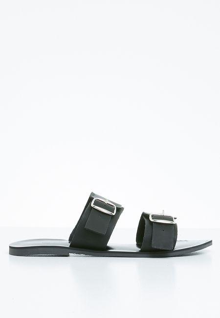 b8f6d13b44547a Sandals Online