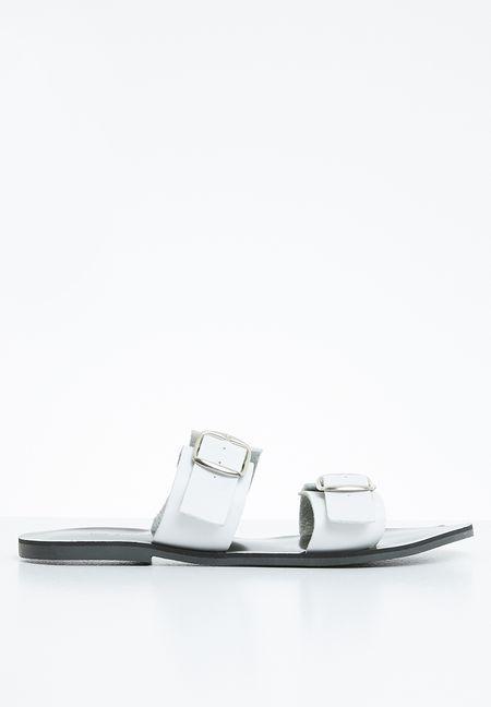 Sandals Online  af9d8a1a8
