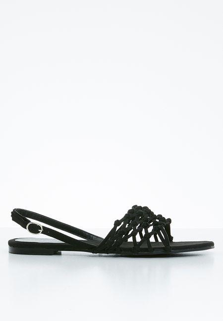 8277c5ac63ed42 Sandals Online