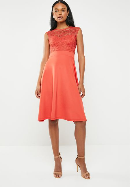 91d6afb8a8fdb Formal Dresses Online